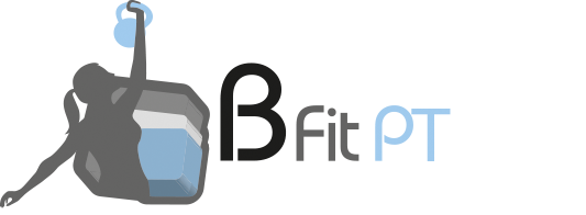 B-Fit | Personal Training Cardiff