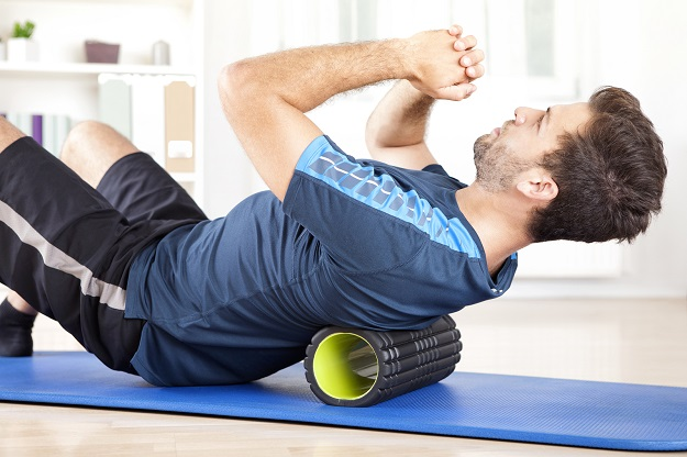 Image result for mobility training